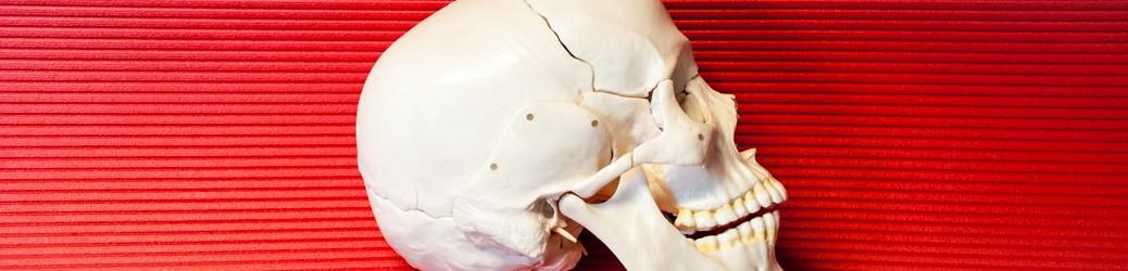 cranio-sacrale-therapie-01